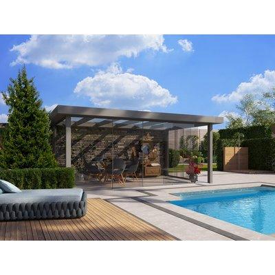 Garden Room | 6M Wide | Garden Dreams Range