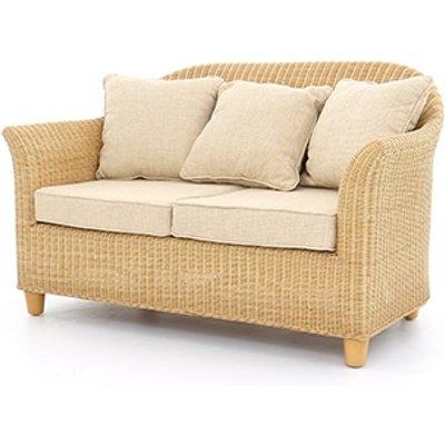 MGM Aintree 2 Seater Sofa