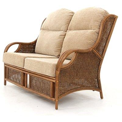 Belgrave Sofa