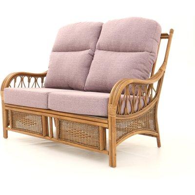Coughton Sofa