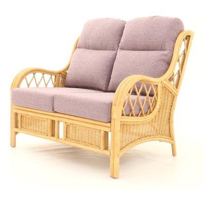 Upton Sofa | PRE ORDER