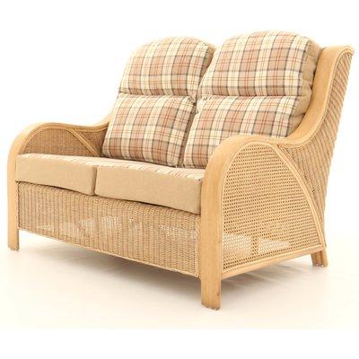 Moreton Sofa
