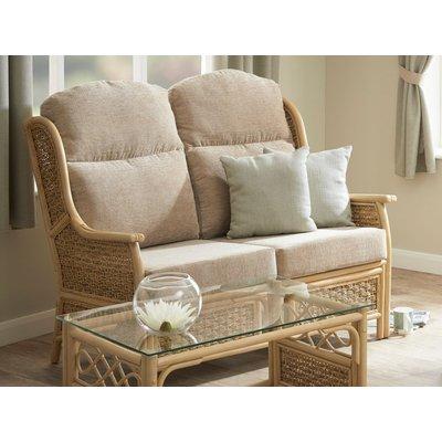 Grosvenor Sofa