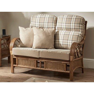 Hampton 2 Seater Sofa