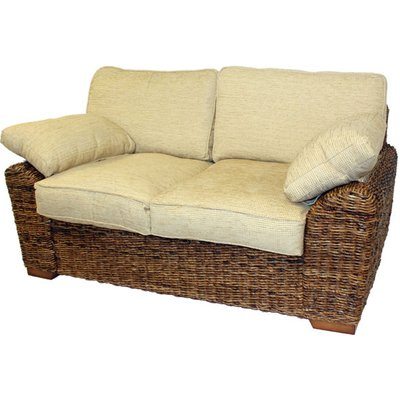 MGM Lichfield 2 Seater Sofa