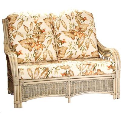 Taplow Sofa