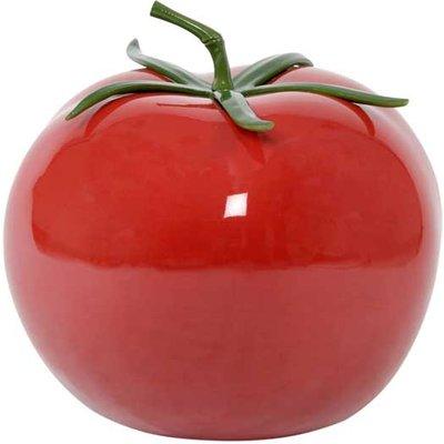 Tomato Garden Ornament