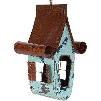 Victoria Birdhouse