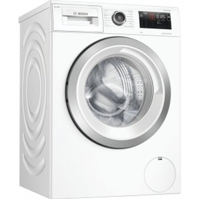 Bosch WAU28PH9GB Washing Machine White