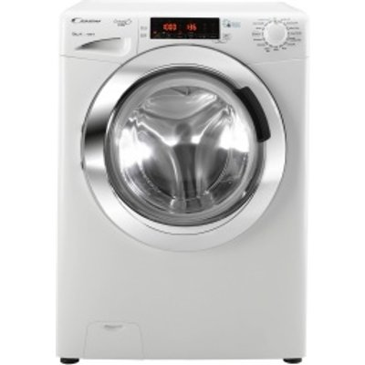 Candy GVS1610THC3 Washing Machine White