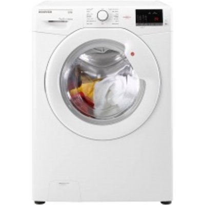 Hoover HL1572D3 Washing Machine White