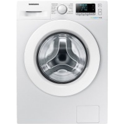 Samsung WW80J5556MW Washing Machine White