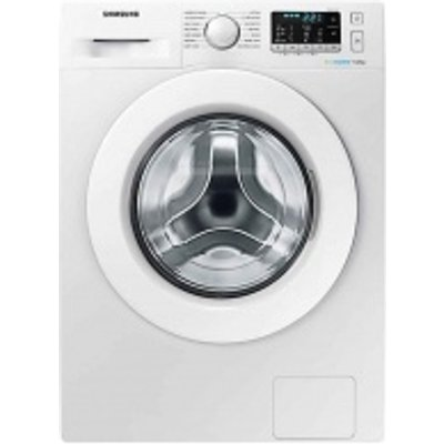 Samsung WW90J5455MW Washing Machine White