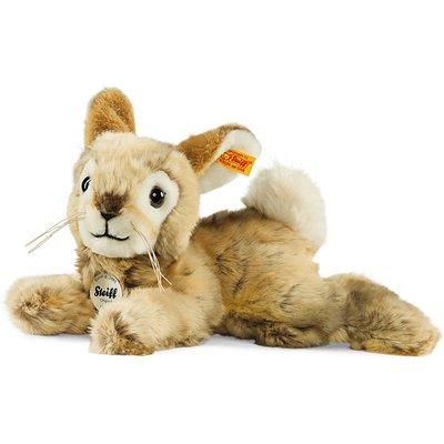 Steiff Dormili Rabbit Soft Toy