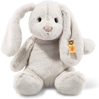 Steiff Hoppie Rabbit Medium Soft Toy