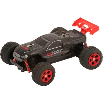 Appracer Remote Control Buggy
