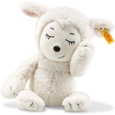 Steiff Sugar Lamb Soft Toy