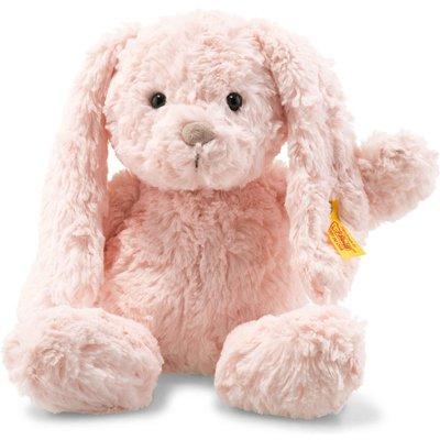Steiff Friends Tilda Rabbit Soft Toy