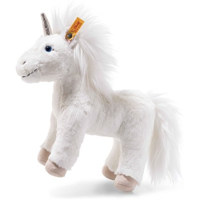 Steiff Floppy Unica Unicorn Soft Toy Medium