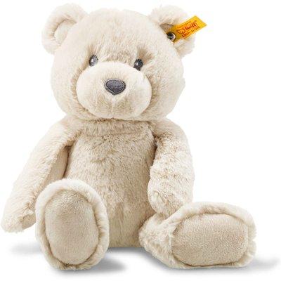 Steiff Bearzy Teddy Bear Soft Toy Large