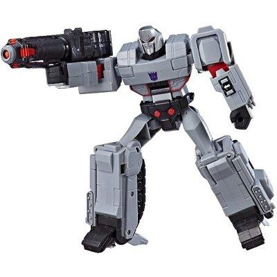 Transformers Cyberverse Ultimate Classic Figure Assortment