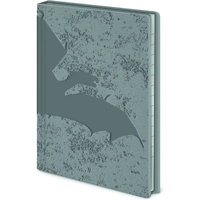 Game of Thrones (Soaring Dragon) A6 Premium Notebook