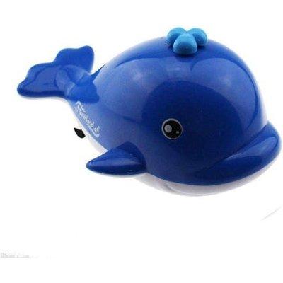 Hamleys Remote Control Whale