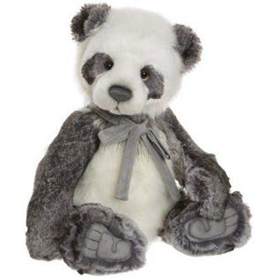 Ulrika Bear