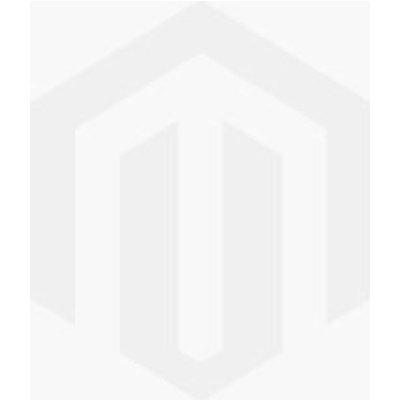 Wooden Dollhouse - 18 pcs