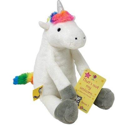 That?s Not My Unicorn Soft Toy