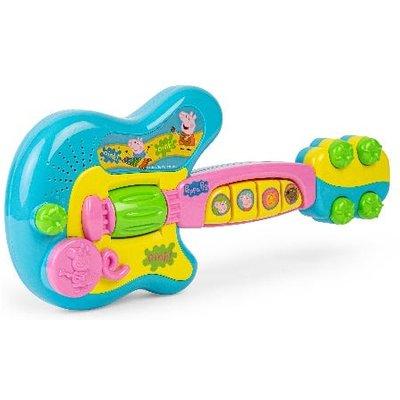 Peppa Pig Electronic