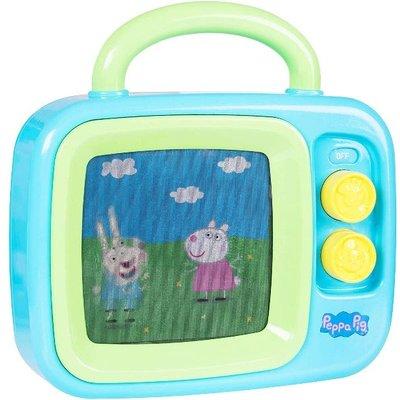 Peppa Pig My 1St Tv