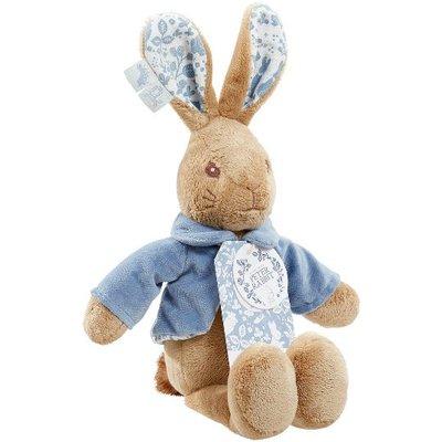 Peter Rabbit Signature Soft Toy 680009