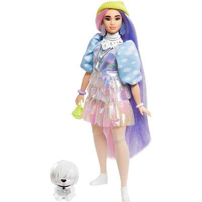 Barbie Extra Beanie Hat
