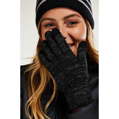 Hunkemöller HKMX Handschuhe