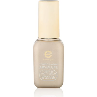 Elizabeth Grant Torricelumn Absolute Light of Youth Day Serum 30ml