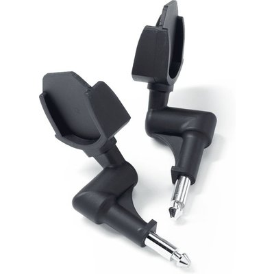 Out n About Maxi-Cosi Car Seat Adapters For Nipper 360 Single/Sport