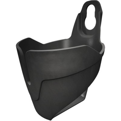 Mountain Buggy Cupholder (New)