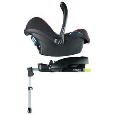 Maxi Cosi EasyFix ISOFIX Base (NEW 2019)