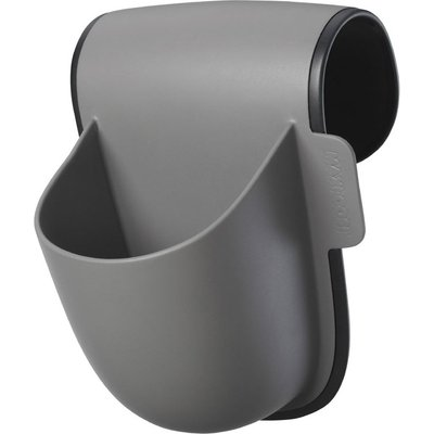Maxi Cosi Pocket Drink Holder-Grey (NEW 2019)