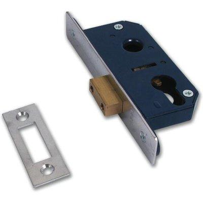Willenhall EP2 Euro Locks