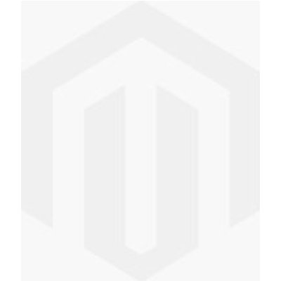 Ella Two Seat Sofa - Peacock- Brass Base