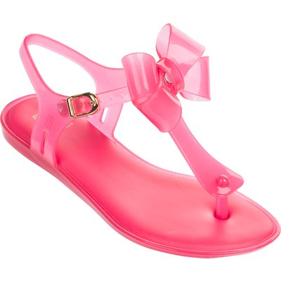 Kids Solar Bow 17 Bright Pink
