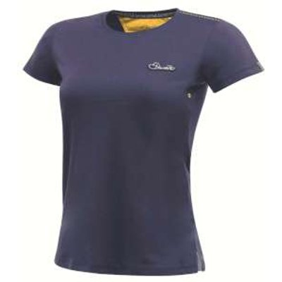 Dare 2b Women s Marylebone T Shirt