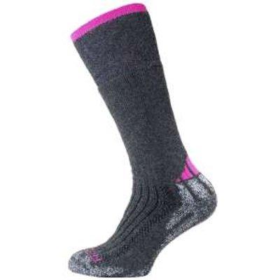 Horizon Performance Extreme Sock