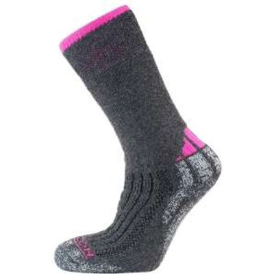 Horizon Performance Expedition Sock