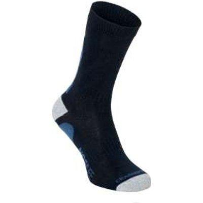 Craghoppers Womens NosiLife Adventure Socks