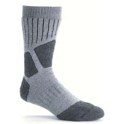 Berghaus Womens Mountainmaster Socks