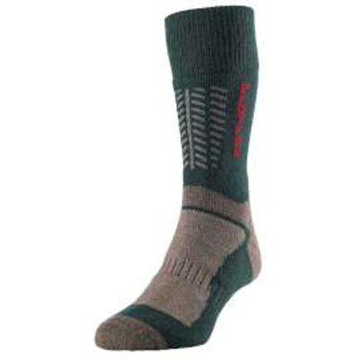 HJ ProTrek Explorer Socks