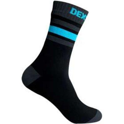 DexShell Ultra Dri Sock Sports Sock